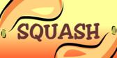 Squash General