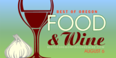 Best Food Wine Festival