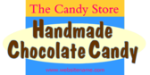 Handmade Chocolate Candy The Candy Store
