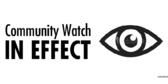 Community Watch Red Yellow