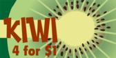 Kiwi Deal