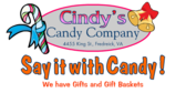 Company Gifts And Gift Baskets