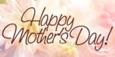 mothers-day-banners