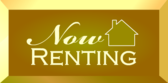 Now Renting Gold
