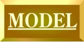 Model Gold