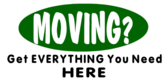 Moving Get Everything You Need Here