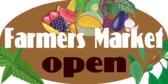 open-farmers-market