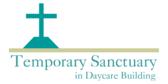 Temporary Sanctuary