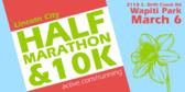 Half-Marathon & 10K