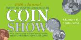 Annual Coin Show