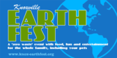 Earth Fest