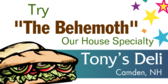 House Specialty Deli