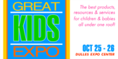 Great Kids Expo