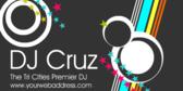 Premier DJ