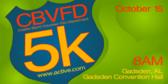 CBVFD 5K Run