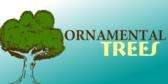 nursery tree signs