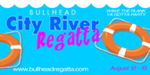 River Regatta
