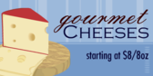 Gourmet Cheese Dairy