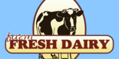 Farm Fresh Dairy Market