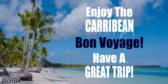 Carribean Bon Voyage