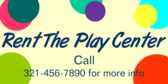 Rent The Play Center Info