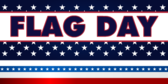 Flag Day Basic