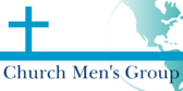 Church Men Group