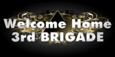 Welcome Home Brigade