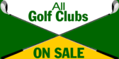 All Clubs on Sale