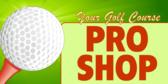Generic Pro Shop