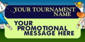 Generic Tournament Promotion