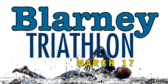 Blarney Triathlon