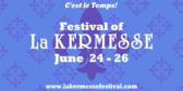 Festival Of