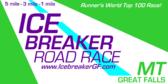 Ice Breaker Road Race