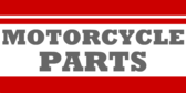 Motorcycle Parts Sale