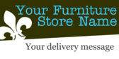 Furniture Store Delivery