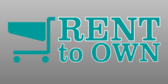 Rent To Own Furniture