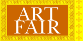 Art Fair Gold