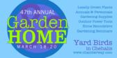Garden & Home Show
