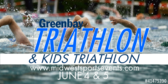 Greenbay Triathlon