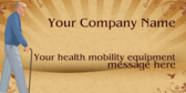 Health Mobility Equipment Company