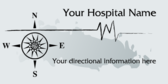 Hospital Directions