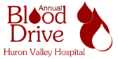 Annual Blood Drive