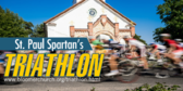 partan Triathlon