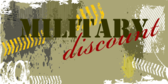 Discount Military