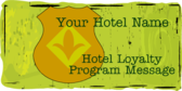 Hotel Loyalty Programs