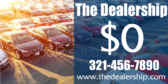 Used Car Price