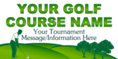 Your Golf Tournament