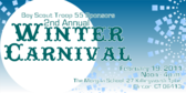Annual Winter Carnival
