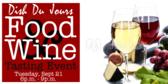 wine drink designs